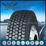軽トラック225/70r19.5 225/70r22.5のための高品質のタイヤ