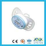 De Digitale Thermometer van de Fopspeen van de baby met Goedgekeurd Ce (Mn-DT202)
