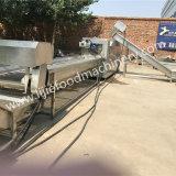Maschine der gefrorene Pommes-FritesProduktionszweig/der Pommes-Fritesmaschine/Kartoffel