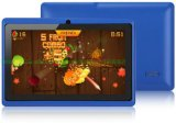 7inch ATM 7031 Android Tablet Quad Core