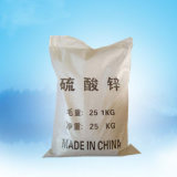 Lowest Price/Zinc Sulfate 33%/Monohydrate. H2O/Heptahydrate. 7:2 O