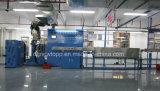 Кожа-Foam-Skin трехслойной коэкструзии производственная линия