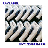 Termómetro de infravermelhos, o Termômetro Digital (ray-IR20-3)