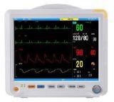 12.1 Zoll des fötalen Monitor-(CTG)