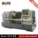 CNC Pipe Threading CNC Lathe Machine