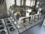 Macchina di riempimento di sigillamento della tazza della polvere di Yogourt del sigillatore rotativo automatico del cassetto
