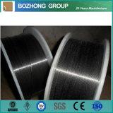 Изготовление провода заварки бочонка СО2 Aws A5.20 E71t-1 в Китае