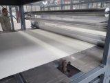 Comitato di rinforzo vetroresina FRP/di GRP che fa macchina per il corpo refrigerato del camion/il corpo contenitore di ghiaccio