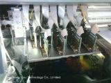 Trazador de disolventes de gran formato Infiniti Challenger con cabezas Seiko510 / 50pl (FY-3278N)