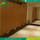 HPL School Toilet Partition