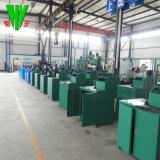 Hydraulischer Geräten-Schlauch-Bördelmaschine-hydraulischer Schlauch-Quetschwerkzeug