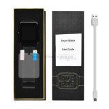 O telefone esperto o mais novo do relógio de Bluetooth com múltiplo funciona Gt09