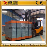 "Jinlong 20 "" 판매 저가를 위한 가금 농장 온실 또는 돼지 농장을%s 산업 배기 엔진"