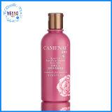 De hete Verkopende Plastic Kosmetische Fles van de Lotion van pp 250ml