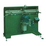 Печатная машина экрана ведра бочонка Dia 310mm TM-1200e большая