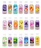 L'alcool Waterless antibactérien Hand Sanitizer