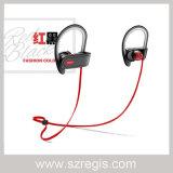 Écouteur sans fil d'écouteur de Bluetooth V4.1 de téléphone mobile bas stéréo