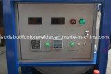 HDPE van Sud 500h de Machine van de Fusie van de Pijp