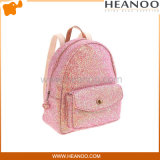 Backpacks Schoolbag ребенка детей зрачка девушки студента модные для школы