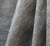 의류 유행에 따라 디자인 하기를 위한 100%년 폴리에스테 옷 액세사리