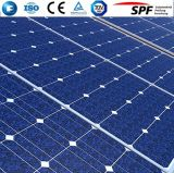 1634*986*3,2mm de vidro solar para 60Módulo de células