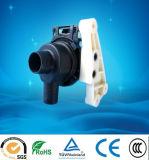 100-240 V 50/60 Hz La pompe à eau de la pompe de vidange en plastique