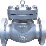 Bombas de água do impulsor da carcaça de investimento da precisão do aço inoxidável
