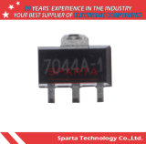 Ht7044A-1 Sot-89 3-Pin Tinypower Spannungs-Detektor-Transistor