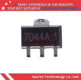 Ht7044A-1 SOT-89 Tinypower 3 broches de détecteur de tension que le transistor