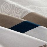 Roupa de cama 100% algodão Quilt Conjunto da Tampa