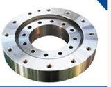 Typ 21/650.0 tres filas de gran capacidad de rotación el anillo el cojinete de rodillos