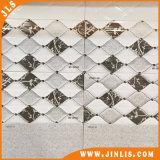 Wand-Fliese des Baumaterial-250mmx400mm keramische wasserdichten des Tintenstrahl-3D