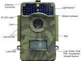 Van het wild van de Jacht van de Sleep van de Camera van het Huis Draadloze SMS MMS GPRS GSM van de Veiligheid Verre Digitale Video Waterdichte Infrarode Thermische Camera