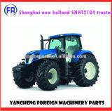 Шанхае Snht New Holland2104 трактора для продажи