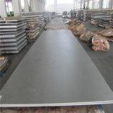 Chinees Roestvrij staal van de Leverancier 0.1mm Plaat ASTM 304L