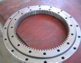 Ркс. 312410101001 мяч и комбинированных цилиндрического роликового подшипника поворотного кольца