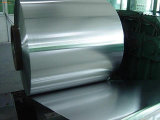 Bend Spangle anti-finger print Galvalume Steel Coil Gl Cold Rolled Sheet