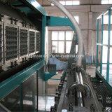 [ببر بولب] قولبة بيضة صينيّة يجعل آلة