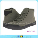 Chaussure Homme Causal Canvas Men