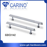 Maniglia in lega di zinco della mobilia (GDC2147)