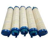 Mikroglasschmierölfilter der hydraulischen Station des Geräts der Abwechslungshülle hydraulischen UE219AZ20Z