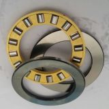 for Of equipments Of china Of factory Of thrust Of roller Of bearing (81213M)