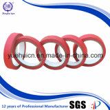 Crepe Paper Single Sided Automotive Masking Tape