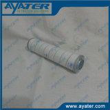 Hc9601fdp4h Pall cartucho del filtro de aceite con la norma ISO