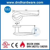 세륨/UL를 가진 도매 단단한 기계설비 손잡이는 승인했다 (DDSH101)