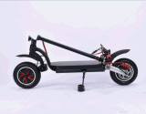 성인을%s 전기 스쿠터 자전거 스쿠터를 접히는 Portable