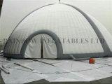 Neuer Entwurfs-aufblasbares Zelt für Verkauf, aufblasbares Abdeckung-Zelt