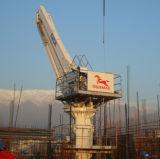 De Concrete Machine die van uitstekende kwaliteit Straal 28m (PB28A) plaatsen