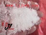 La soda caustica di purezza di 99% imperla (idrossido di sodio)
