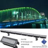 Im Freien Wand-Licht der Lampen-12W Osram LED